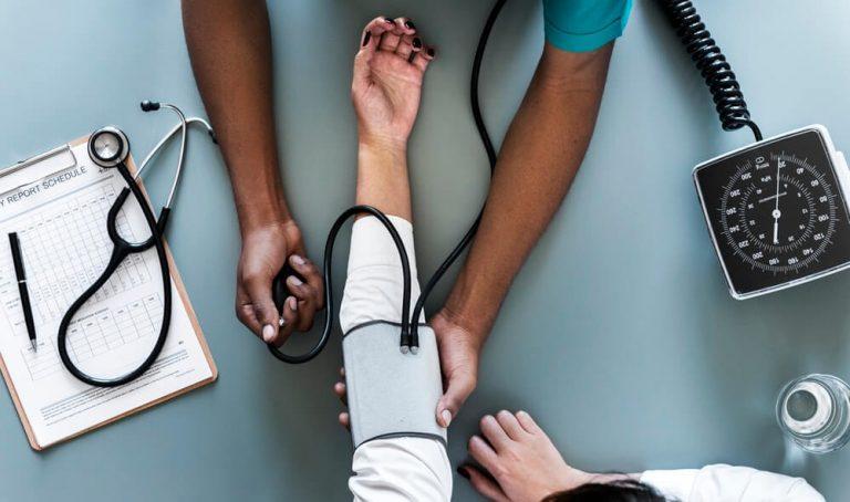 Lekárske preventívne prehliadky vo vzťahu k práci
