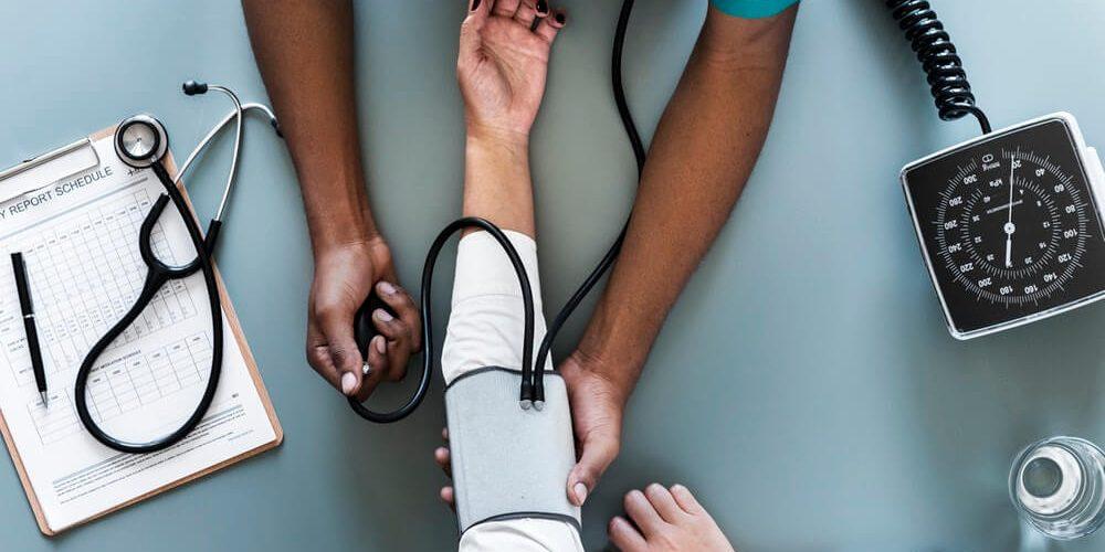 Lekárske preventívne prehliadky